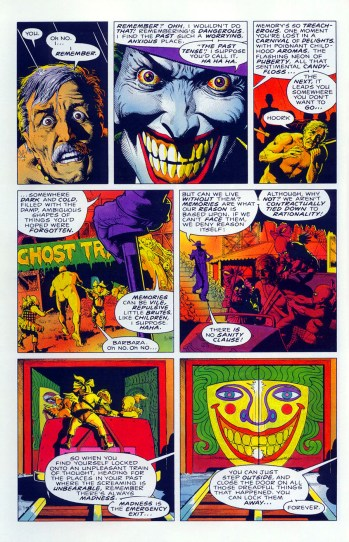 batman-the-killing-joke-a piada mortal